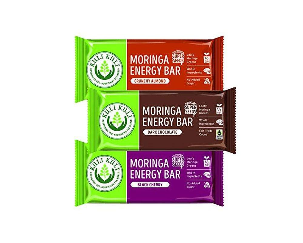 Emballage de barre de chocolat personnalisé par impression de rotogravure