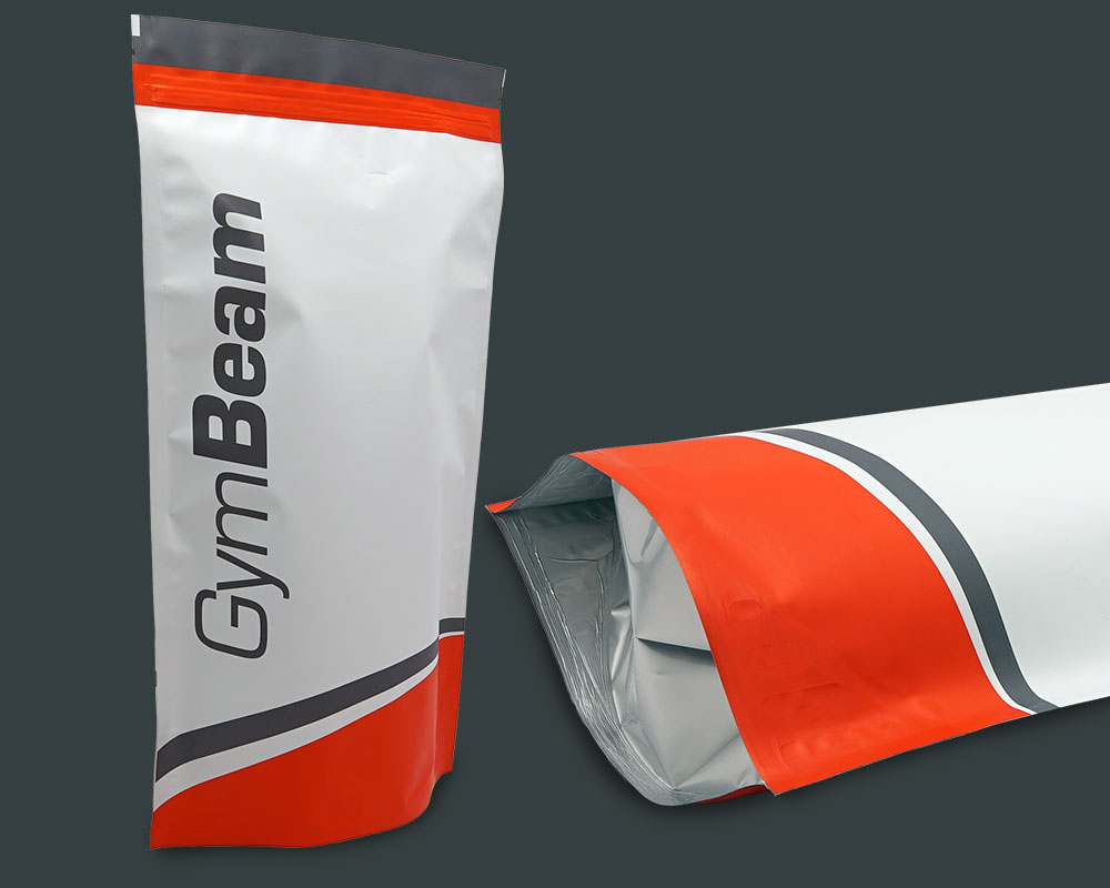 Emballage de protéines
